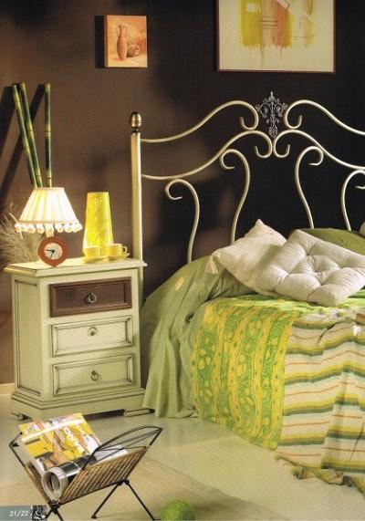 Muebles joal - Lamparas lucena ...