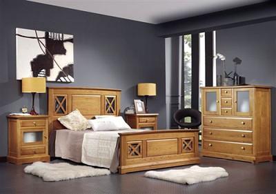 Muebles joal - Muebles fuensalida ...