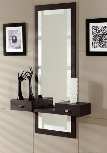 Muebles joal - Colores para recibidores ...