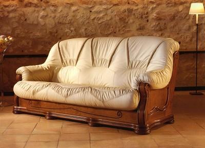 Muebles joal for Precios de sofas modernos